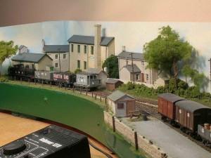 Hintock Town Quay Thumbnail